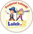 Lulek.TV