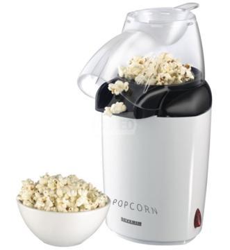 Maszynka do popcornu 1