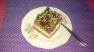 Ciasto dyniowe_1_400x224