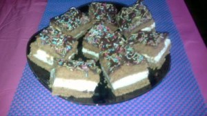 Ciasto dyniowe_400x224