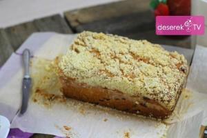 Ciasto Drożdżowe przepis