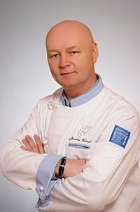 Jaroslaw Walczyk