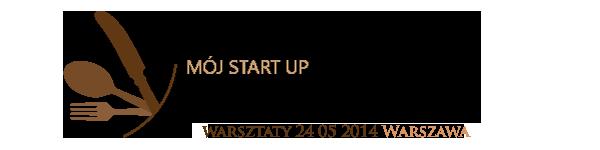 restauracja nowe logo