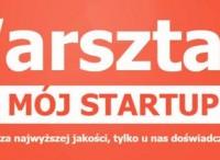 Warsztaty Mój Start Up – Restauracja