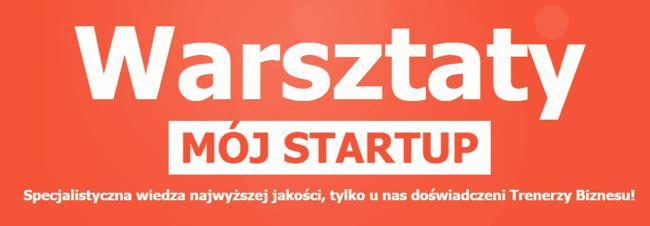 logo_mojstartup_650x226