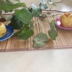 Jabłka pieczone_600x400