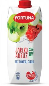 napoje_jablko_arbuz